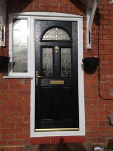 Composite Front Doors Fitted Front Doors Fitted In Birmingham 0121 Window Repairs News