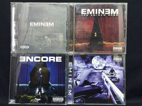 eminem curtain call clean 25 best ideas about eminem cd on pinterest marshall