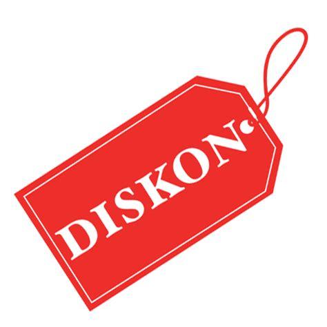 diskon yogyaponsel