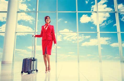 cabin crew diploma cabin crew diploma become a flight attendant course