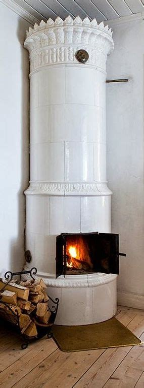 swedish fireplace best 25 swedish house ideas on pinterest sweden house