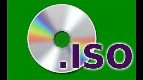 Ubuntu Make Iso Image