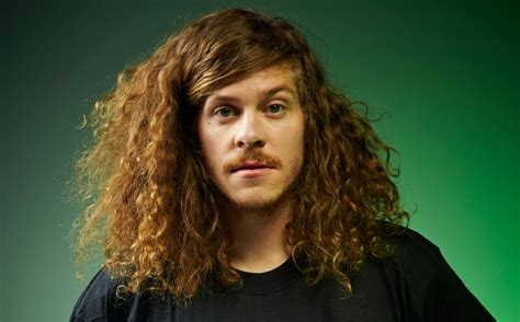 blake anderson best of 2016 guys long hair awards guyslonghair com