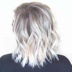 painting lowlights on gray hair this summer s hottest blondes laura leigh hairdressing