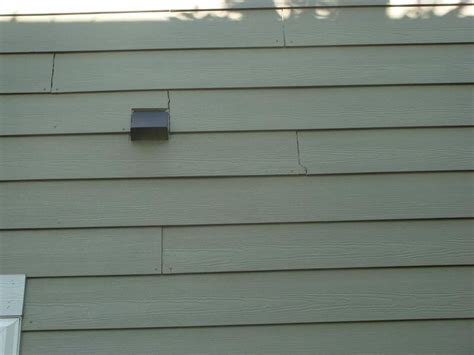 cemplank vs hardie problems with james hardie siding installations