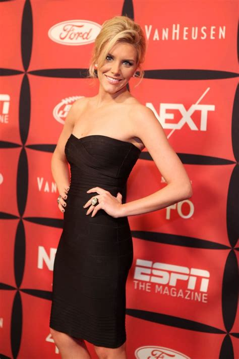 charissa thompson named host of fox nfl kickoff college spun fox sports 1 launch meet the star studded cast the