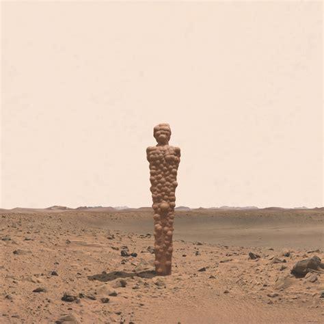 Mars Landscape Pictures Nasa Nasa Mars Landscape Pics About Space