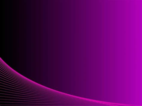 formal backgrounds  powerpoint templates  backgrounds