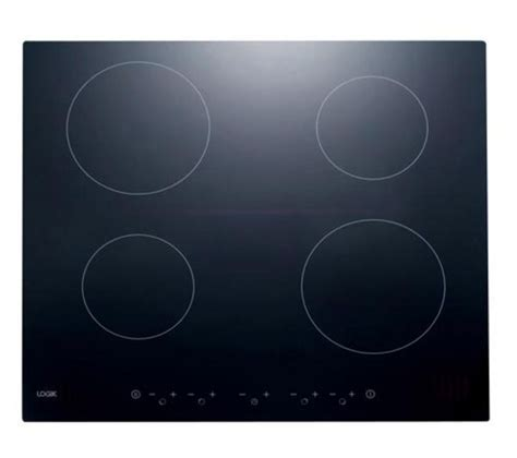 induction hob prices buy cheap hob black compare hobs prices for best uk deals