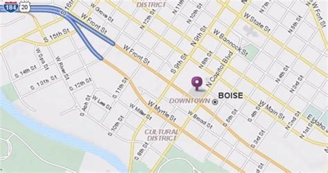 Boise Downtown Gift Card - indulge boise food tours discover boise s culinary historical treasures indulge