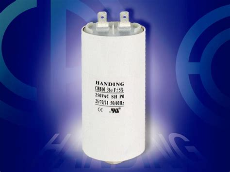 mars capacitor basics capacitor has no resistance 28 images file two capacitor and a resistance png wikimedia