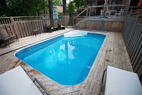 wohnzimmerschrank 4 meter backyard pools ottawa ottawa swimming pools home
