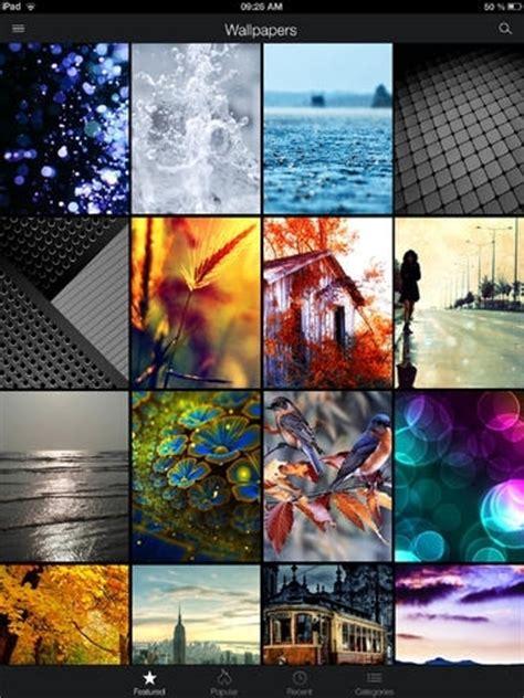 download www.zedge.com wallpapers gallery