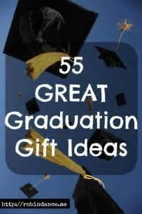 Graduation Gift Ideas On I Heart Nap Time » Home Design 2017
