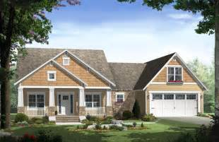 Most Popular Home Plans by Our Most Popular Budget Friendly House Plans Dfd House Plans