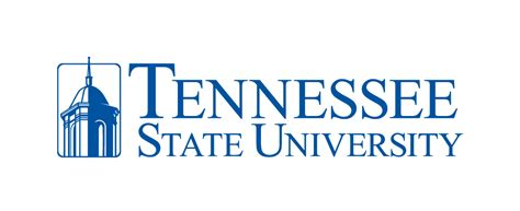 tennessee state colors opinions on tennessee state