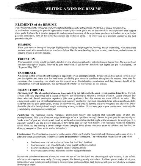 Hospice Resume hospice resume templates for free formtemplate