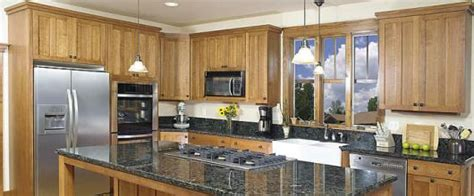 build your own kitchen dream house experience build your own kitchen dream house experience