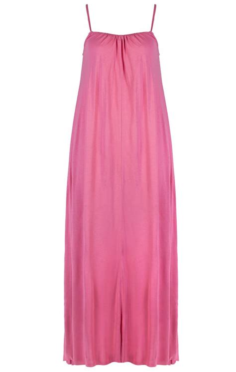 Maxi Hara Pink 129 best beautiful maxi dresses images on