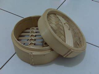 Harga Klakat Kukusan Bambu klakat bambu dimsum