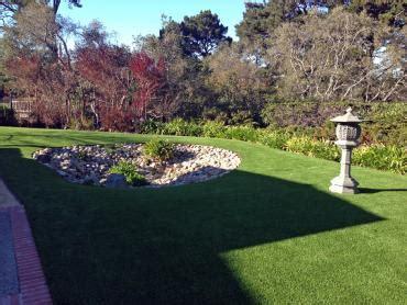 Landscape Rock Fresno Ca Artificial Turf Omaha Nebraska Lawns Beautiful Backyards