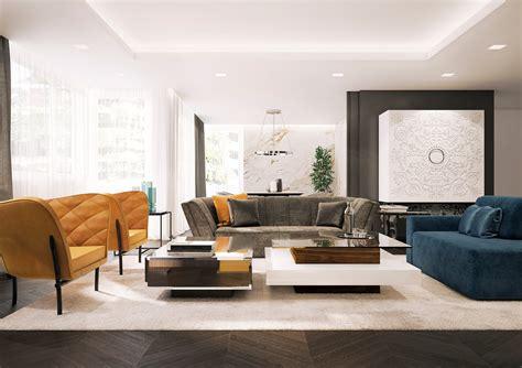 tiendas de decoracion espa a mejores tiendas de decoraci 243 n y muebles de lujo de espa 241 a