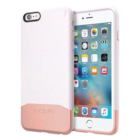 Iphone 6 6s Plus Tiny The Arcane Hardcase iphone 6s plus cases all protection no bulk incipio