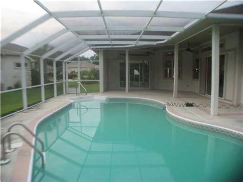 enclosed pool beautiful 4 bedroom 3 bath home with pool in creekwood