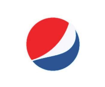 tutorial logo pepsi how to draw the pepsi logo step by step art pop culture