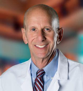 adam j. rovit, m.d., f.a.c.s.| pediatric ophthalmology las