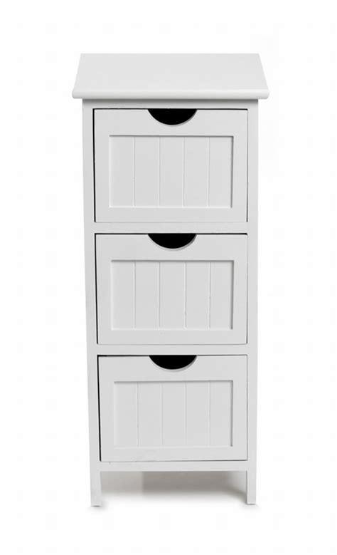 meuble 6 tiroirs beau petit meuble salle de bain conforama 6 meuble