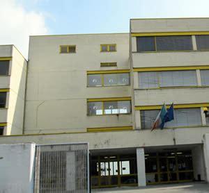 ufficio scolastico provinciale lecco merate a pochi giorni dall avvio dell anno scolastico