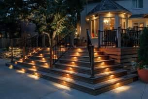 Landscape lighting rockland ny 171 landscaping design services rockland