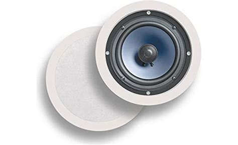 polk audio rc80i 2 way in ceiling speakers search results for in ceiling speakers pg1 wantitall