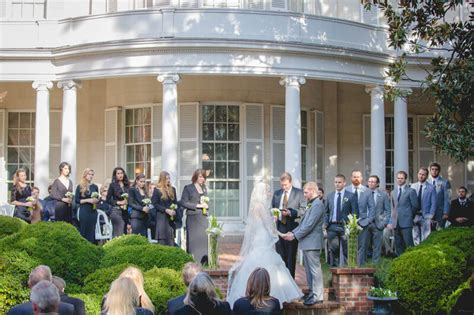 Wedding Venues Richmond Va by Inexpensive Wedding Reception Venues Richmond Va Mini Bridal