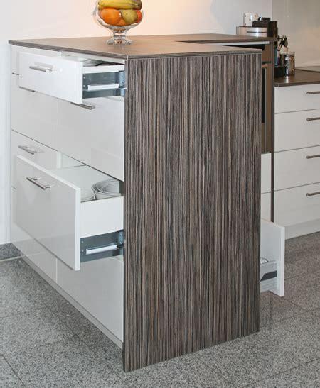 küche mit sitzgelegenheit arbeitsplatte k 252 che tisch