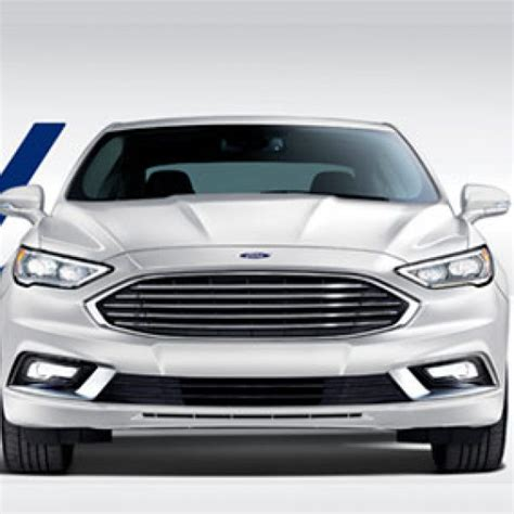 Company Sweepstakes 2017 - incentives and offers ford motor company autos post