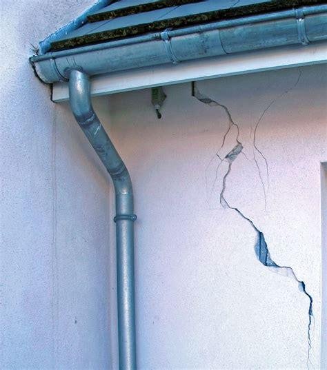 Reparer Fissure Mur Exterieur 1269 by Chantier Ma 231 Onnerie Maison R 233 Parer Cr 233 Pi Projet 233 233 Cras 233