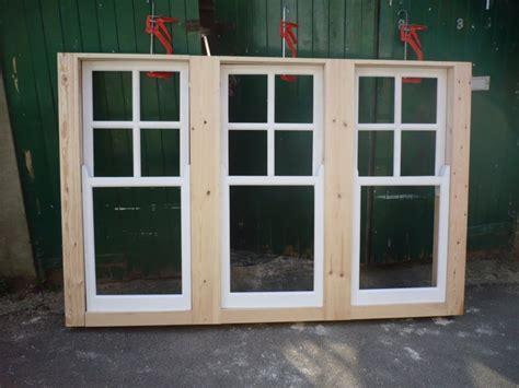 sash windows richard sothcott brighton carpentry