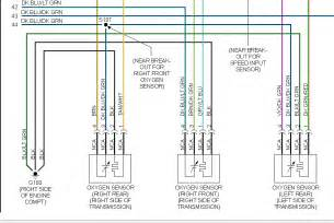 dodge durango speaker wiring durango free printable wiring diagrams