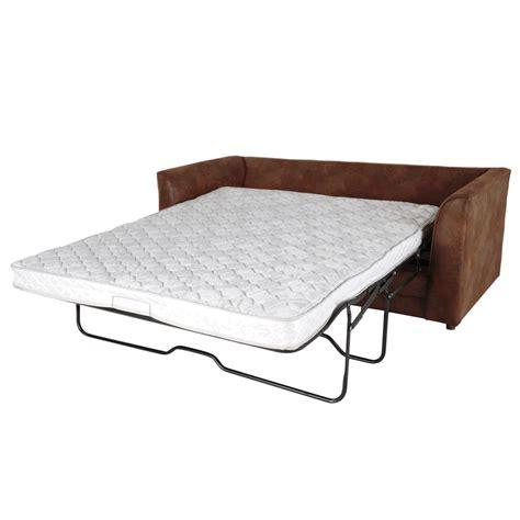 comfort sleeper sofa ranch comfort sleeper sofa