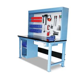 modular work benches factory workshop storage ideas workshop storage solutions sitecraft