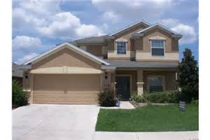 ocala homes for rent efficiency rent south miami florida