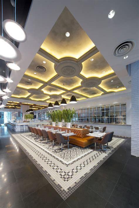 design cafe singapore the exchange restaurant by designphase dba singapore