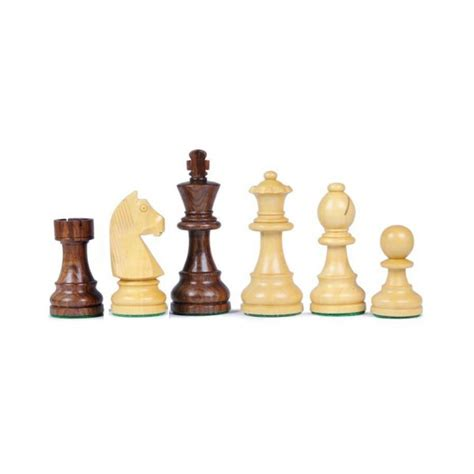 chess styles chess pieces staunton style rosewood aobo chess store