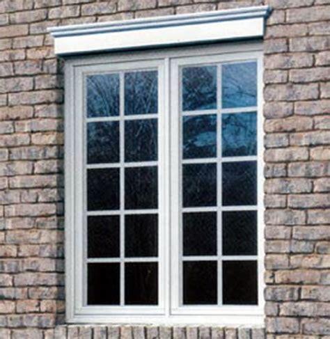 Exterior Door Header Decorative Plastic Window Covers In India Studio Design Gallery Best Design