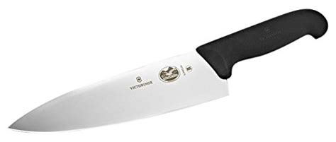 best value kitchen knives top 10 best selling knives 2017 top value reviews