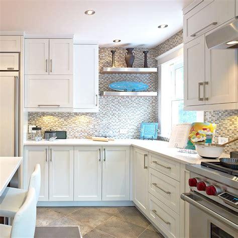 reparation armoire de cuisine les 25 meilleures id 233 es de la cat 233 gorie comptoirs de
