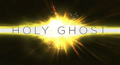 film holy ghost quot holy ghost quot the kickstarter film directed quot by the holy
