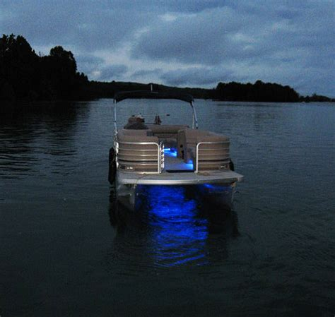 rowing boats for sale brisbane wooden rowing boats for sale 42 pontoon boat strip lights nz